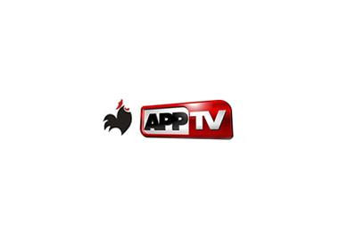 APPTV 177