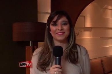 APP TV 142