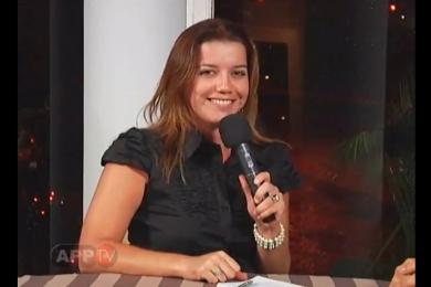 APP TV 66