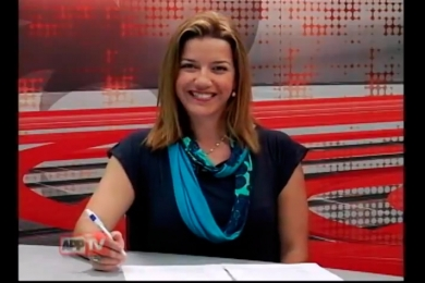 APP TV 75
