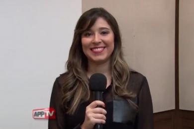 APP TV 143