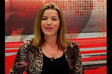 APP TV 74
