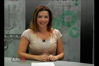 APP TV 71