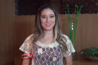 APP TV 139