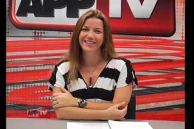 APP TV 78