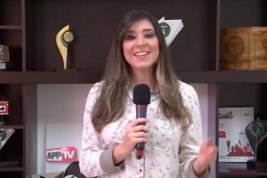 APP TV 145
