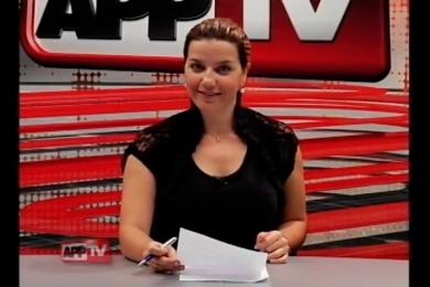 APP TV 77