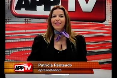 APP TV 79