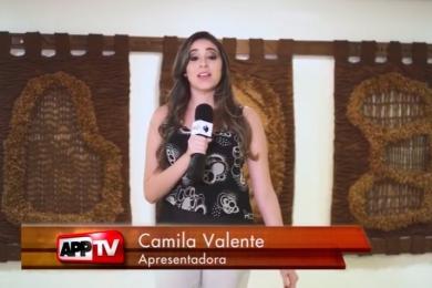 APP TV 152