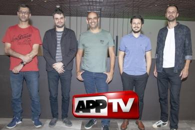APPTV 178