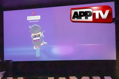 APPTV 179