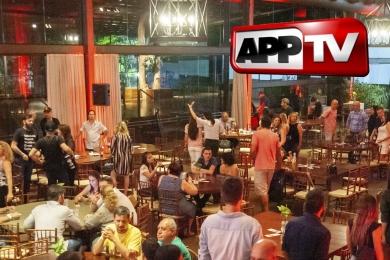 APPTV 180